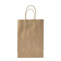 Paperbag Small | 130g