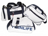 Twinlife Tassen Assortiment