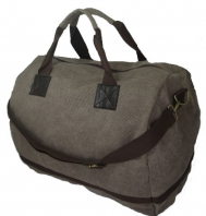 Duffle Bag Basic