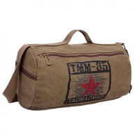 Duffle Bag | 450g